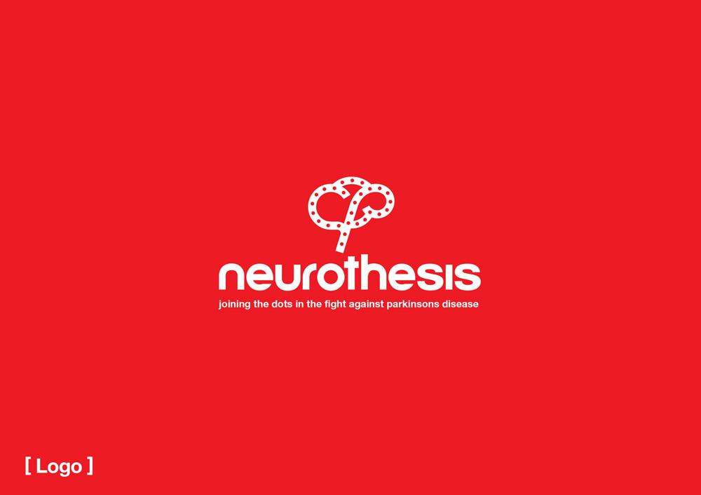 neurothesis-branding-3.jpg