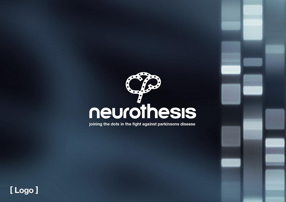 neurothesis-branding-4.jpg