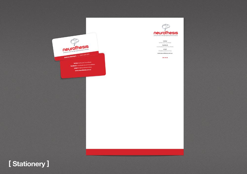 neurothesis-branding-5.jpg