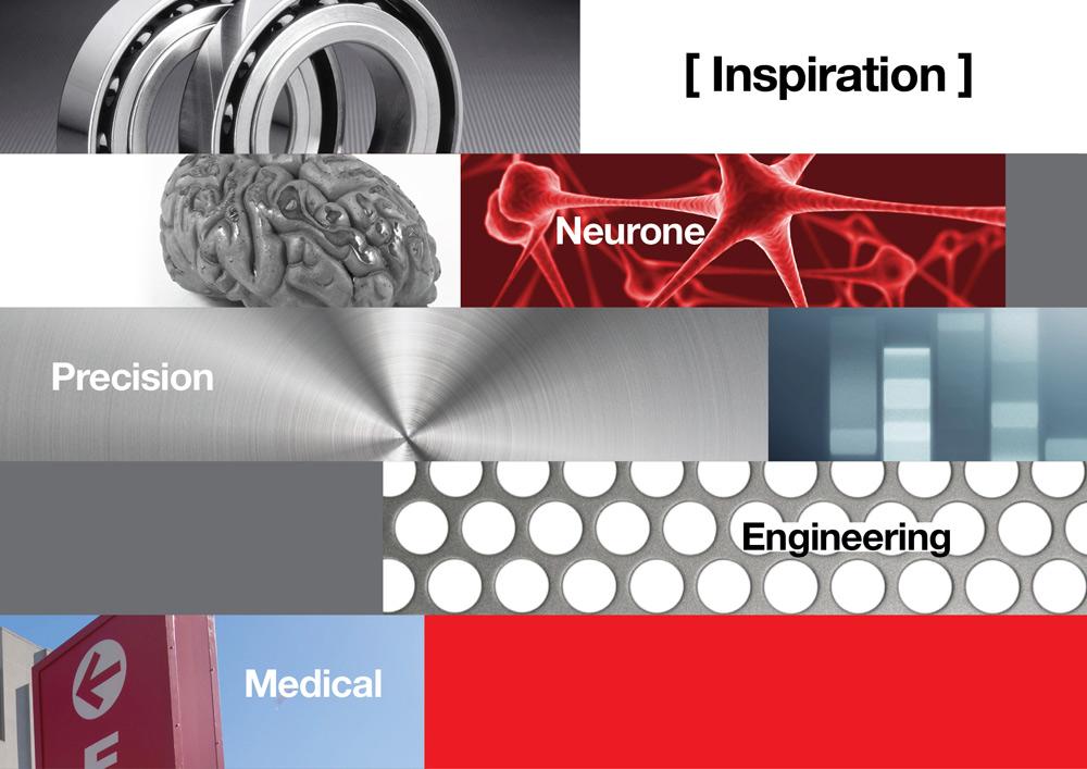 neurothesis-branding-7.jpg
