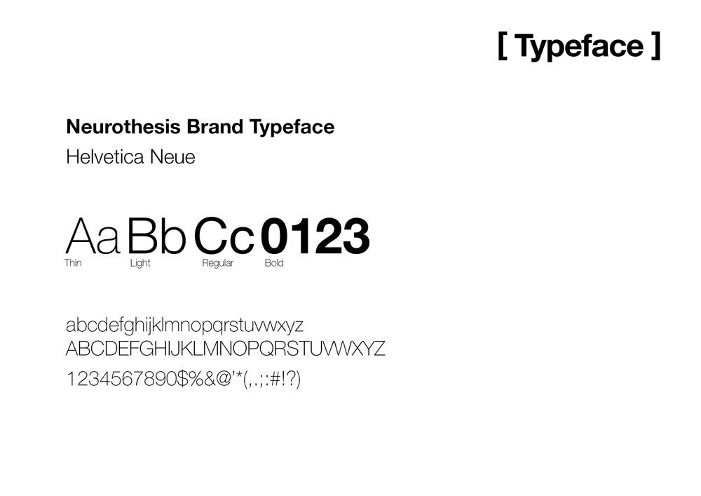 neurothesis-branding-8.jpg