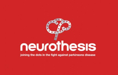 neurothesis-branding-feature