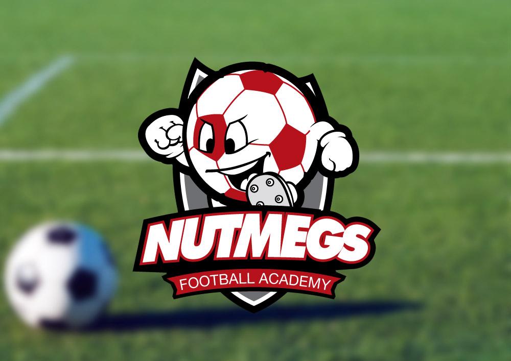 nutmegs-branding-1.jpg