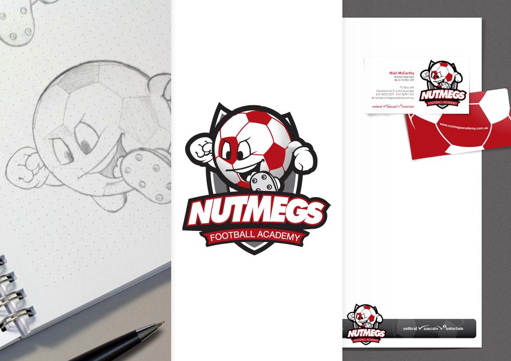 nutmegs-branding-2.jpg