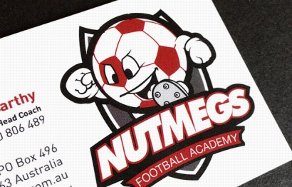 nutmegs-branding-feature
