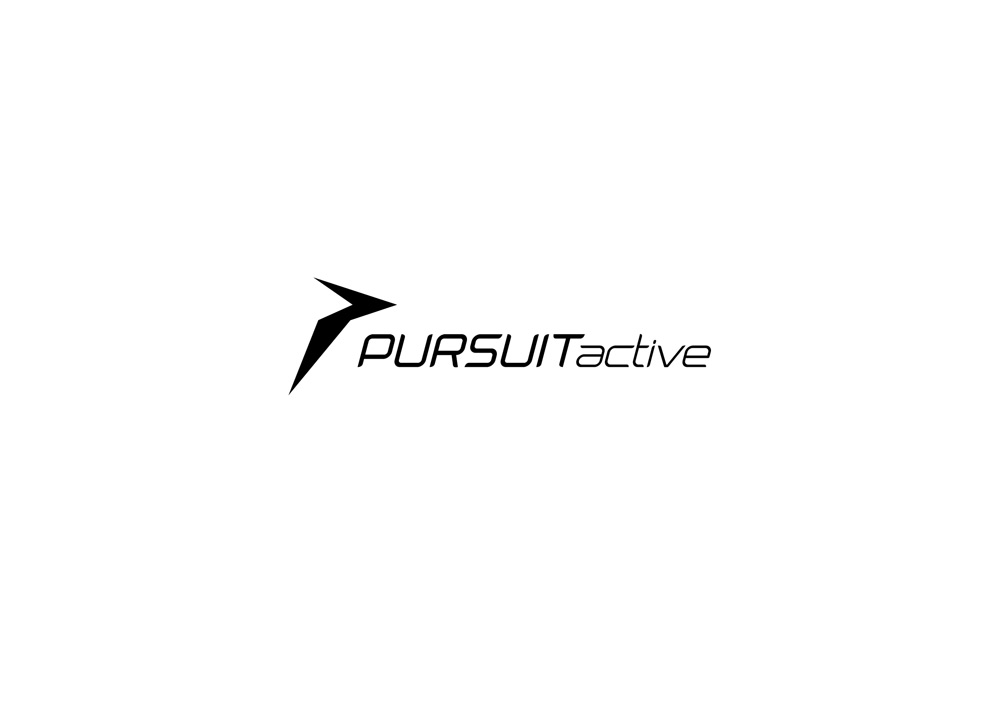 pursuit-optics-branding-2.jpg