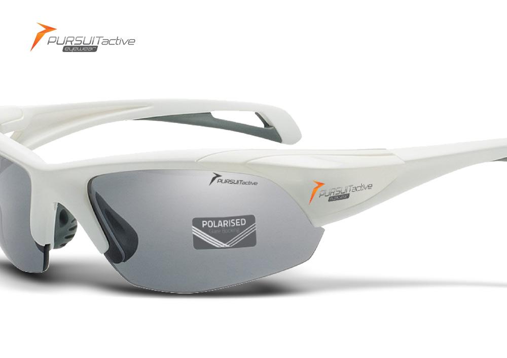 pursuit-optics-branding-24.jpg