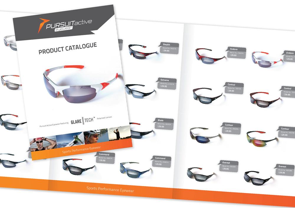 pursuit-optics-branding-25.jpg