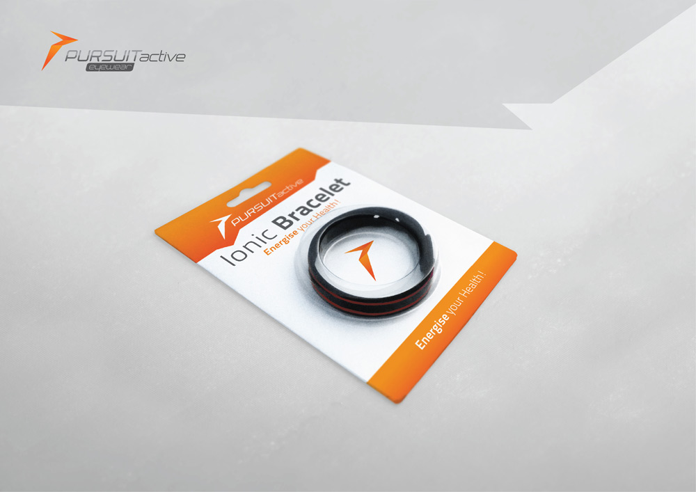 pursuit-optics-branding-27.jpg
