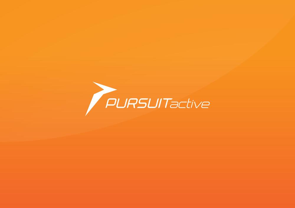 pursuit-optics-branding-5.jpg