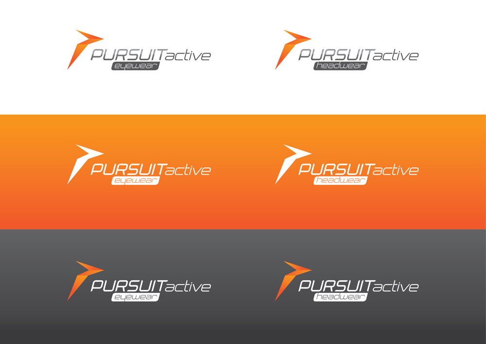 pursuit-optics-branding-6.jpg