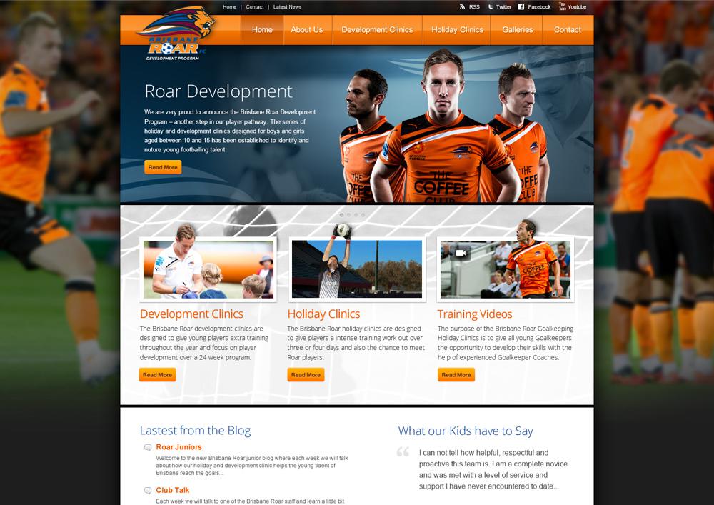 roar-website-1.jpg
