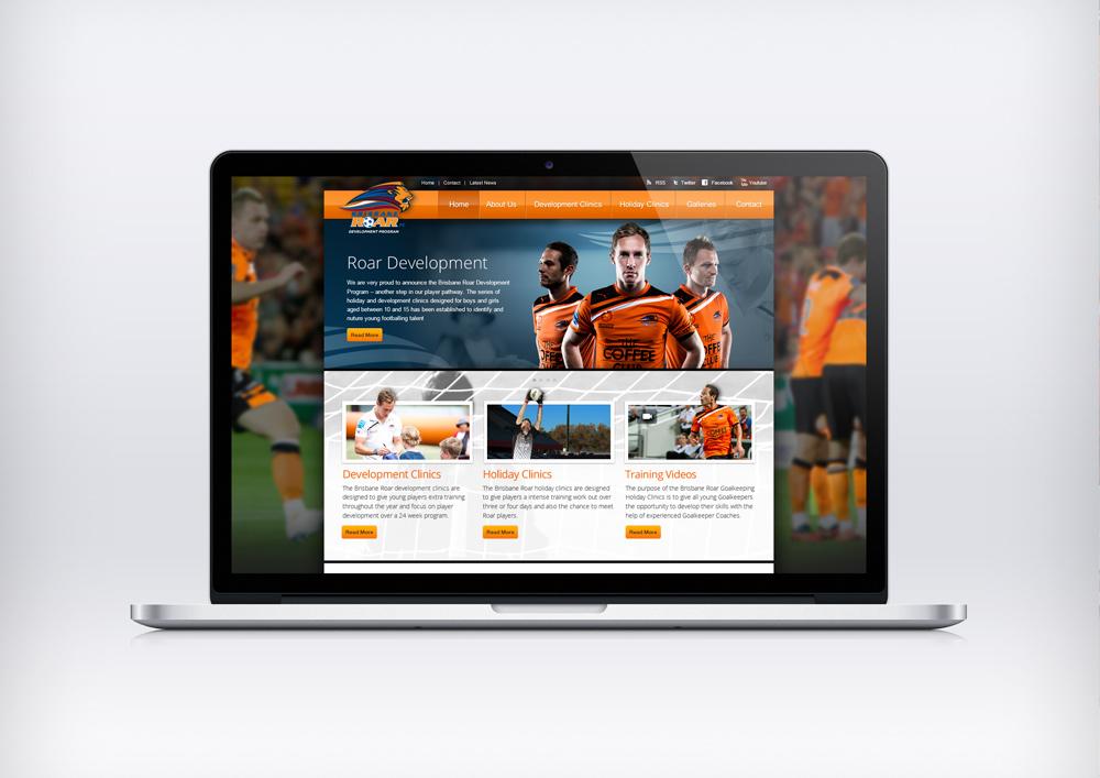 roar-website-2.jpg