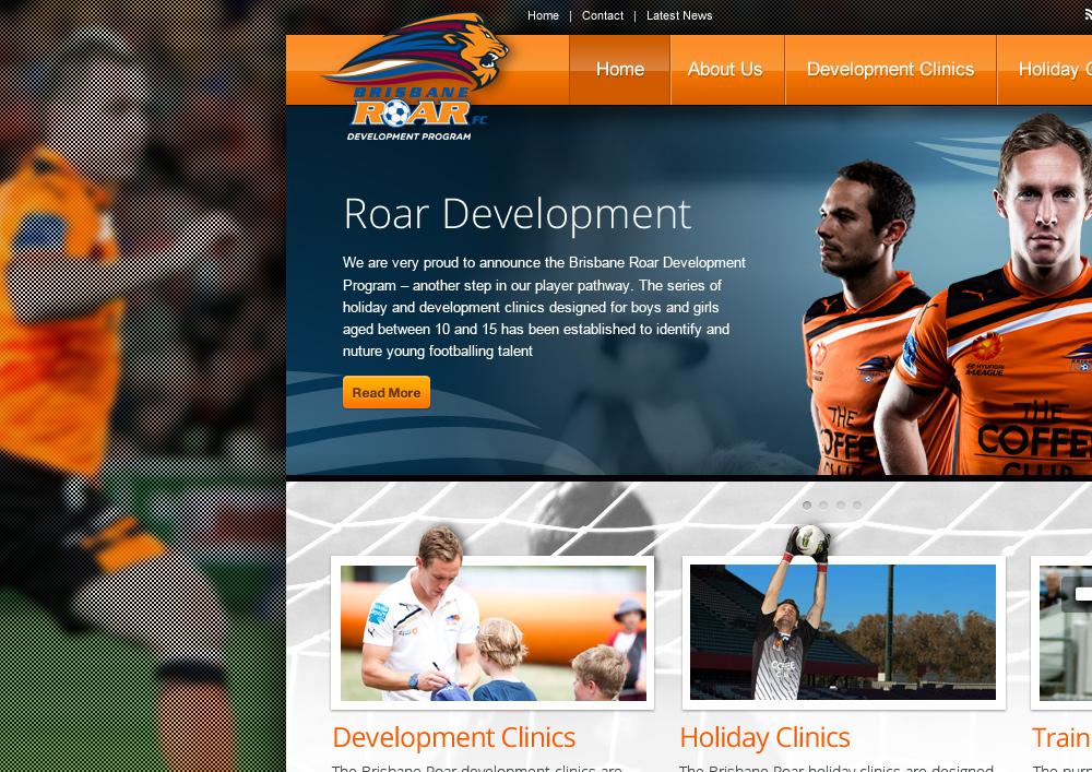 roar-website-3.jpg