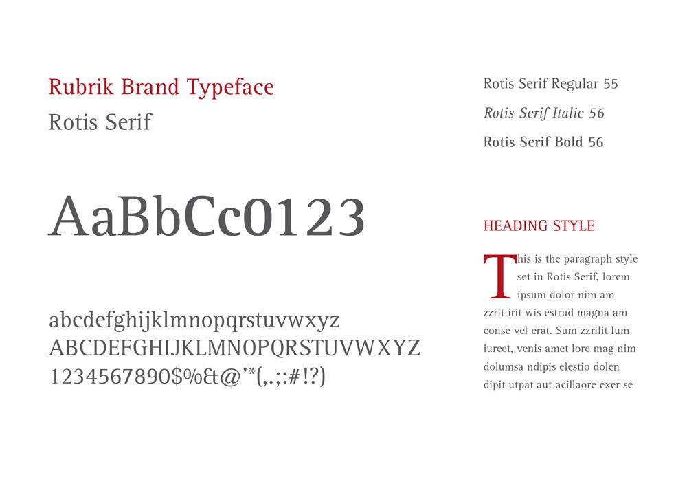 rubrik-branding-10.jpg