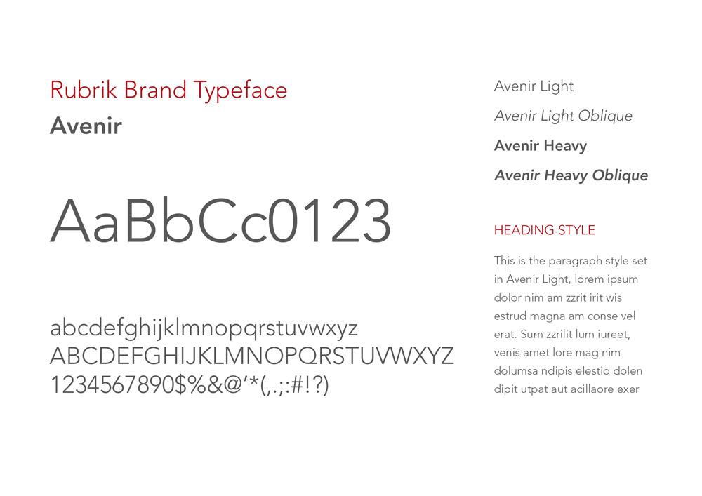 rubrik-branding-11.jpg