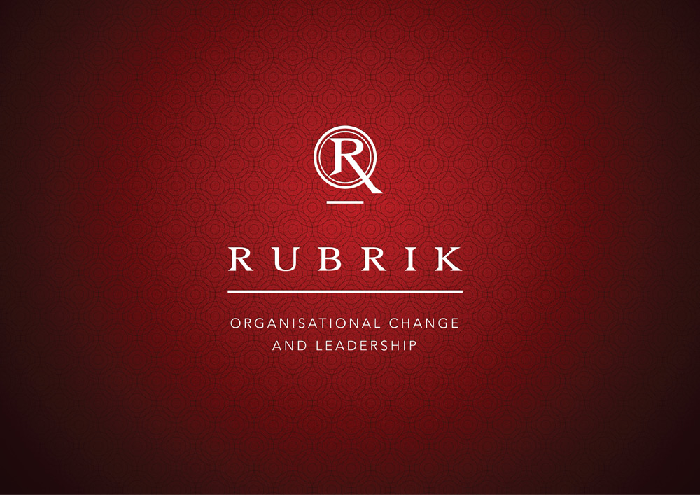 rubrik-branding-12.jpg