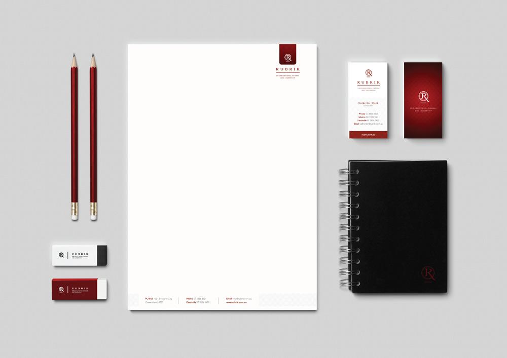 rubrik-branding-13.jpg
