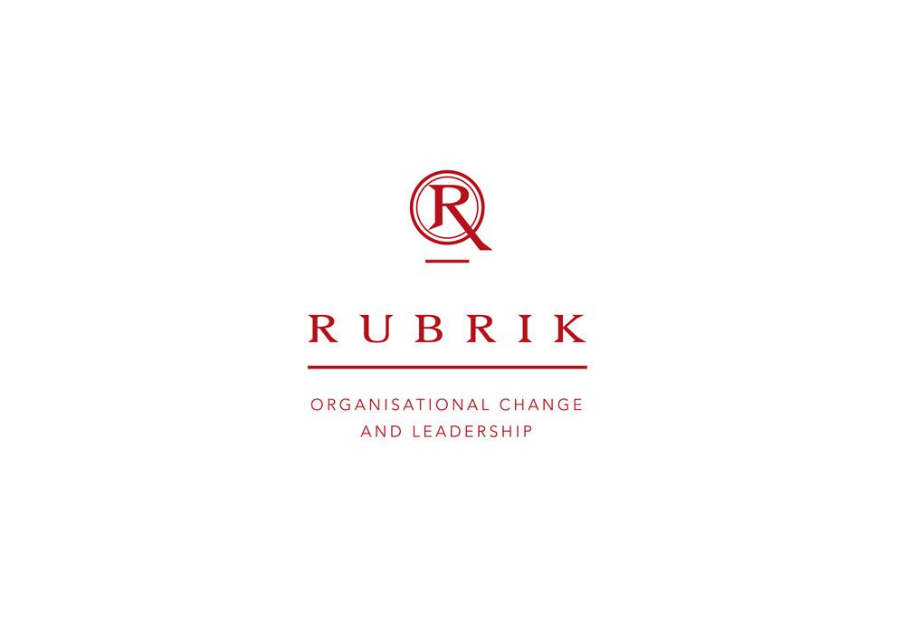 rubrik-branding-2.jpg