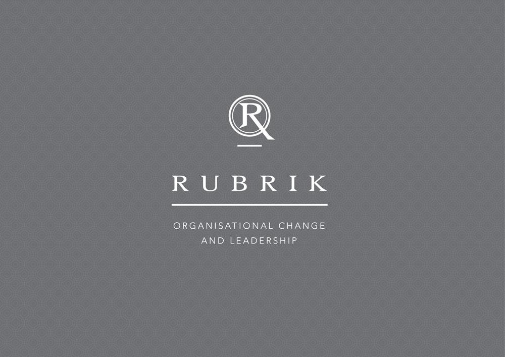 rubrik-branding-6.jpg