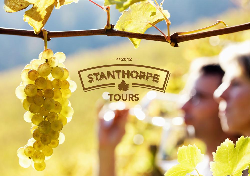 stanthorpe-tours-branding-1.jpg
