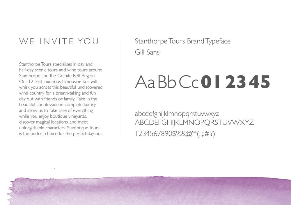 stanthorpe-tours-branding-10.jpg