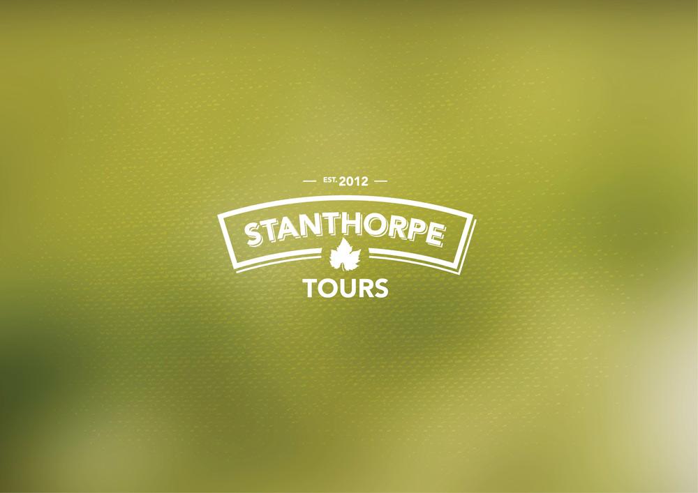 stanthorpe-tours-branding-2.jpg