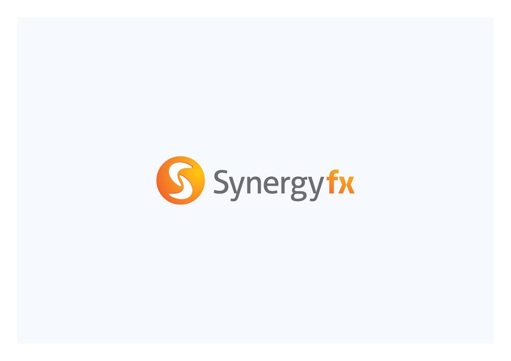 synergyfx-branding-1.jpg
