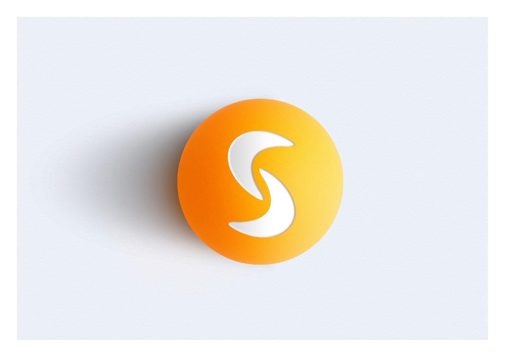 synergyfx-branding-10.jpg