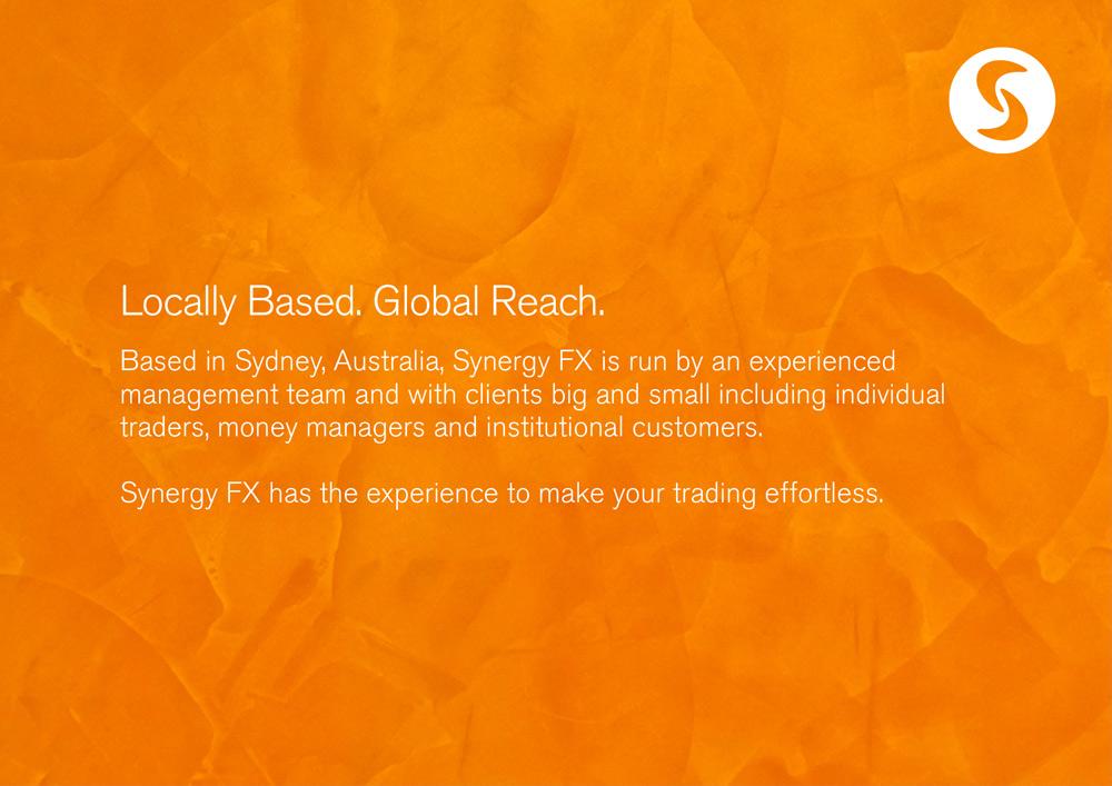 synergyfx-branding-13.jpg