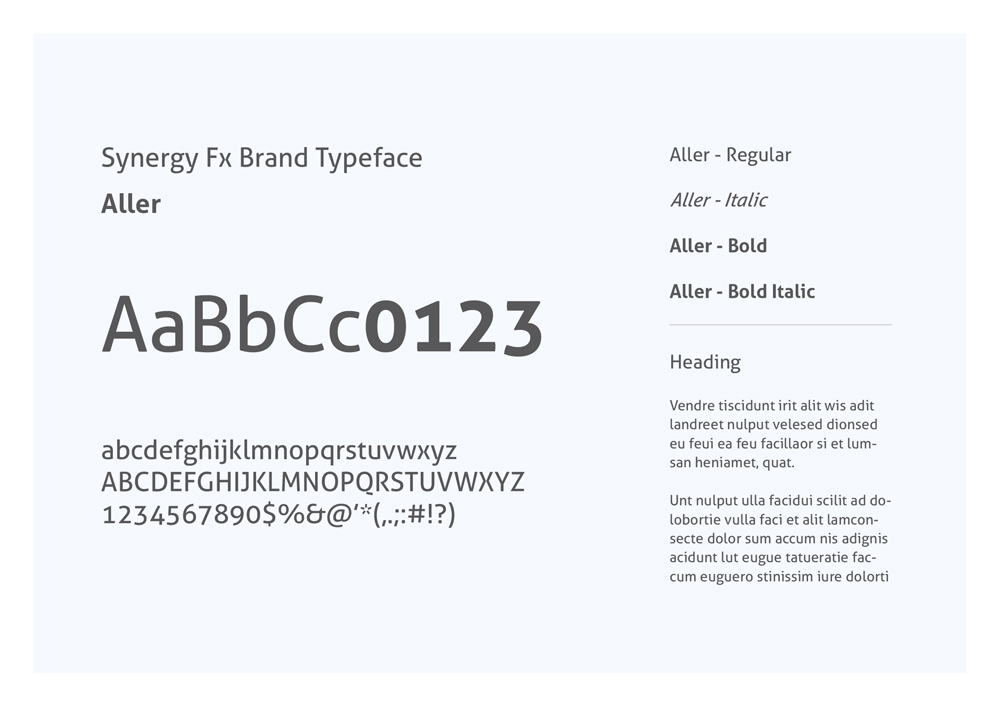synergyfx-branding-17.jpg