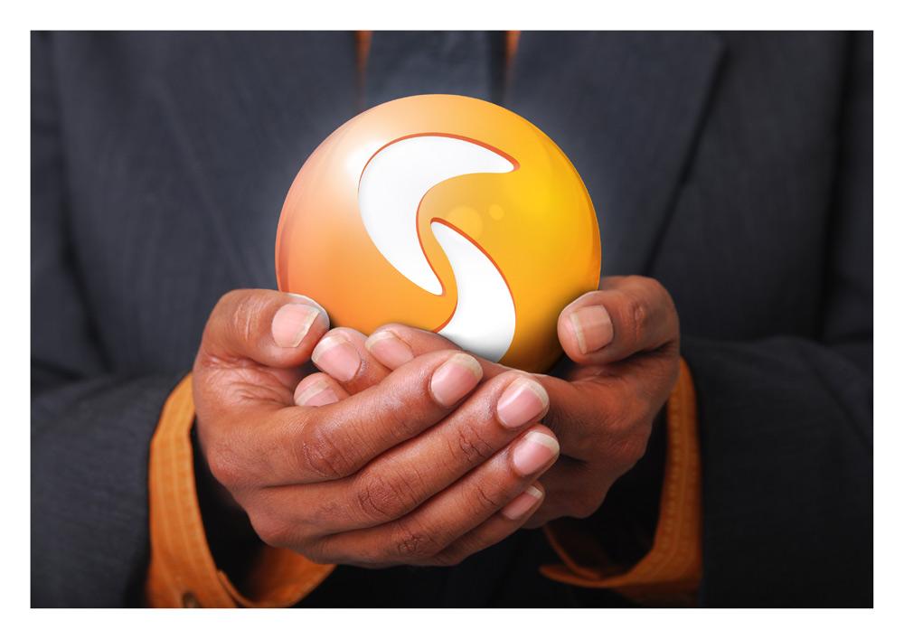 synergyfx-branding-25.jpg