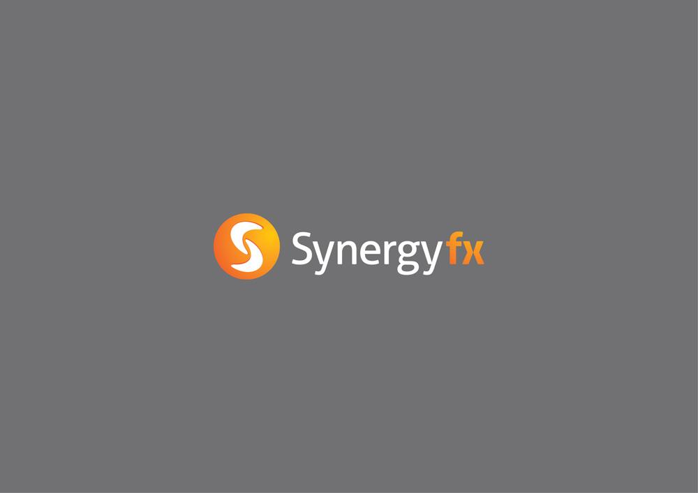 synergyfx-branding-5.jpg
