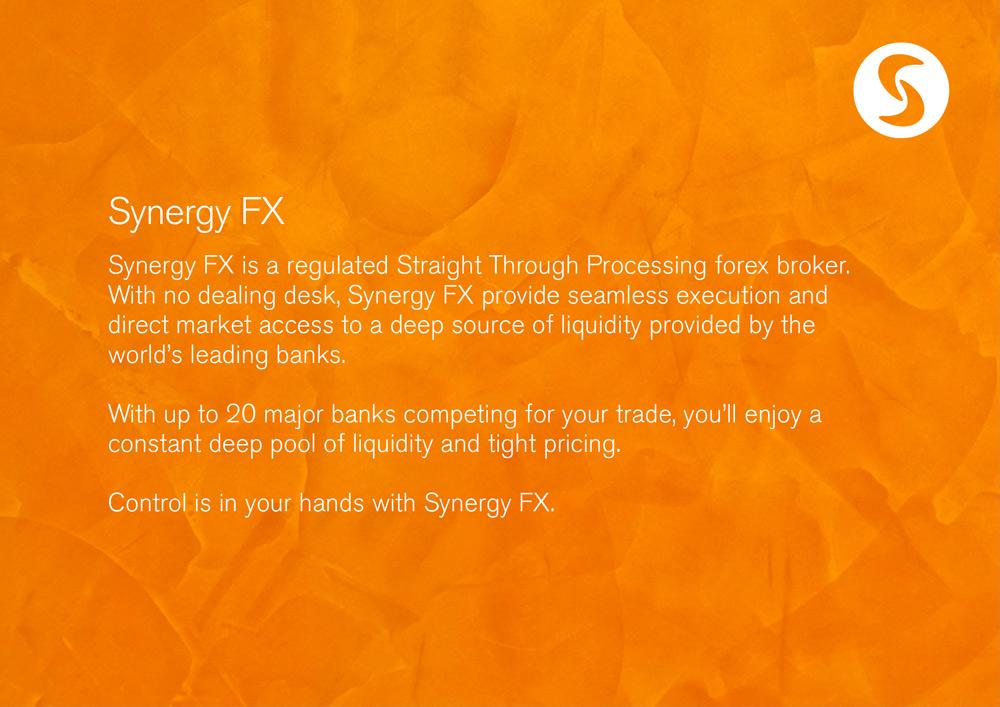 synergyfx-branding-8.jpg