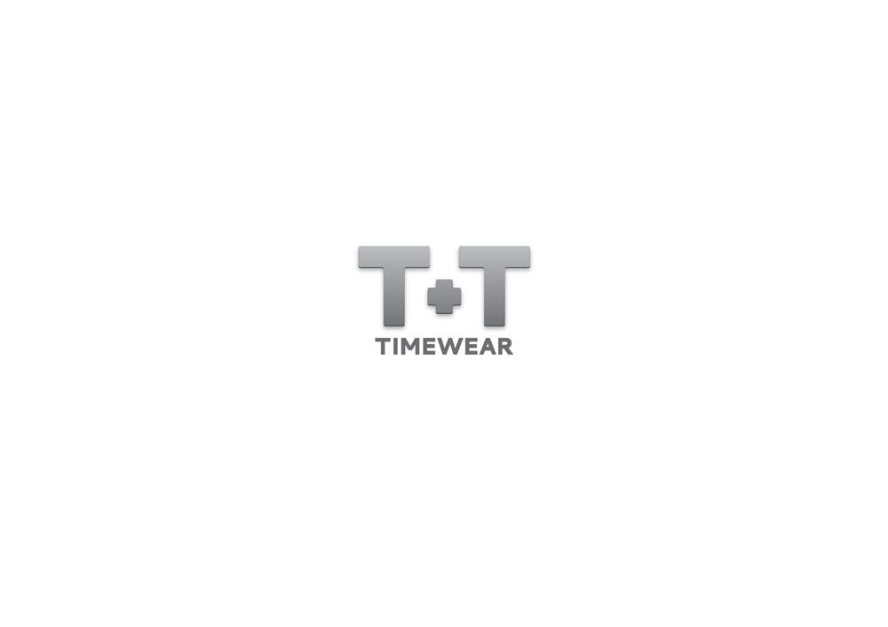 tt-branding-1.jpg