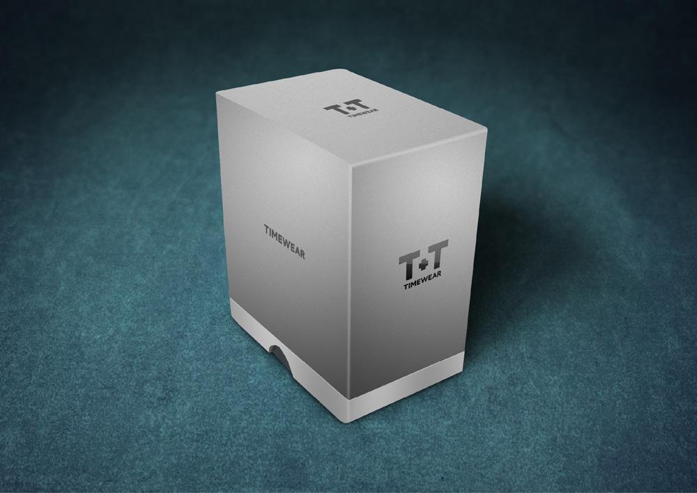 tt-branding-12.jpg