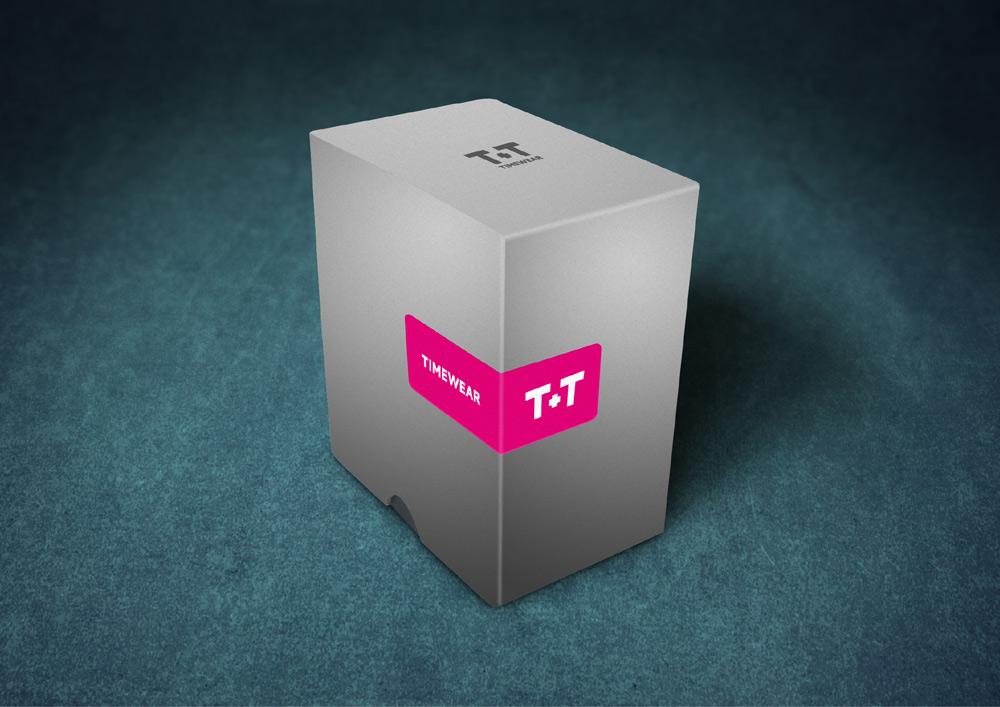 tt-branding-13.jpg