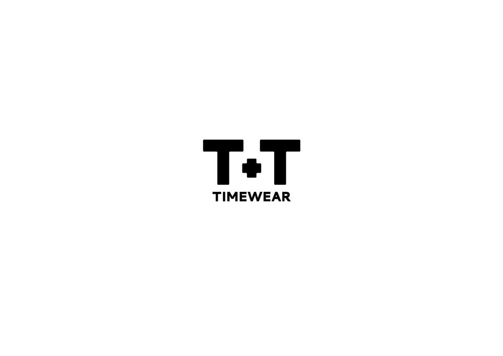 tt-branding-2.jpg