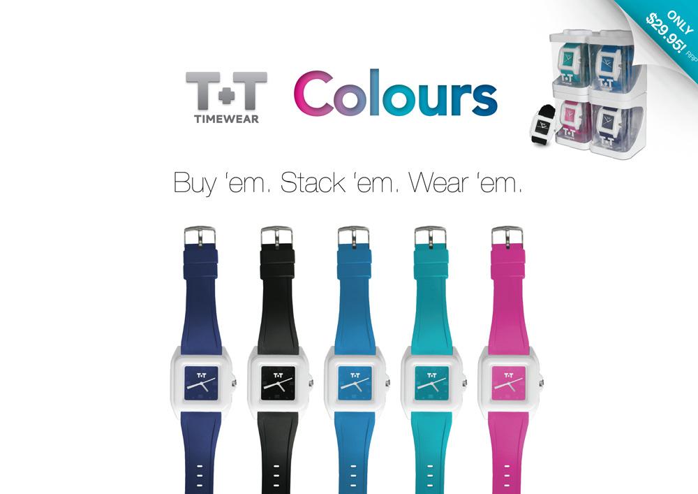 tt-branding-20.jpg