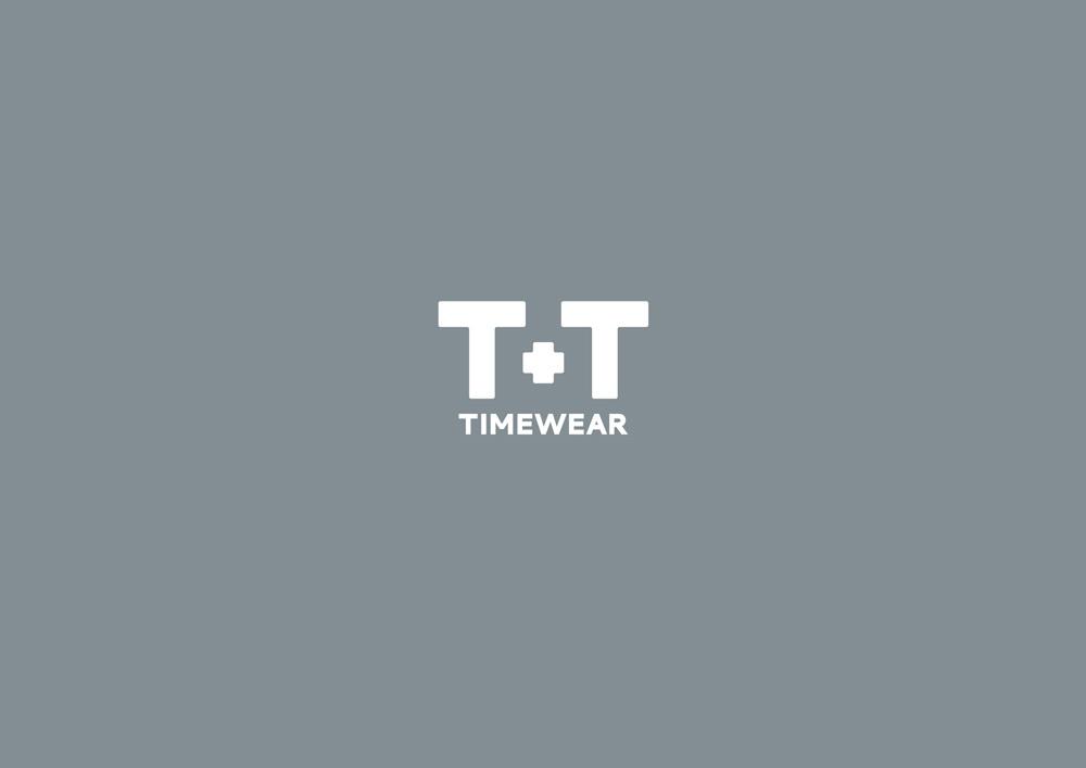 tt-branding-3.jpg