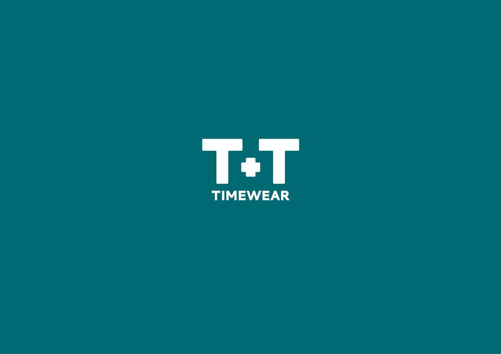 tt-branding-4.jpg
