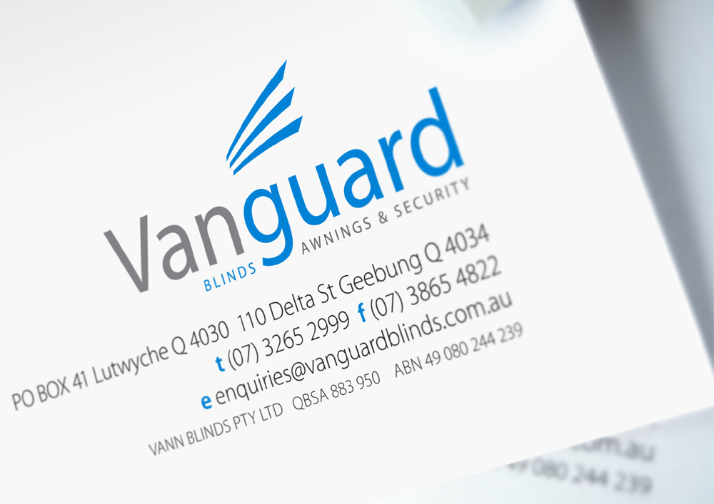 vanguard-blinds-branding-11.jpg