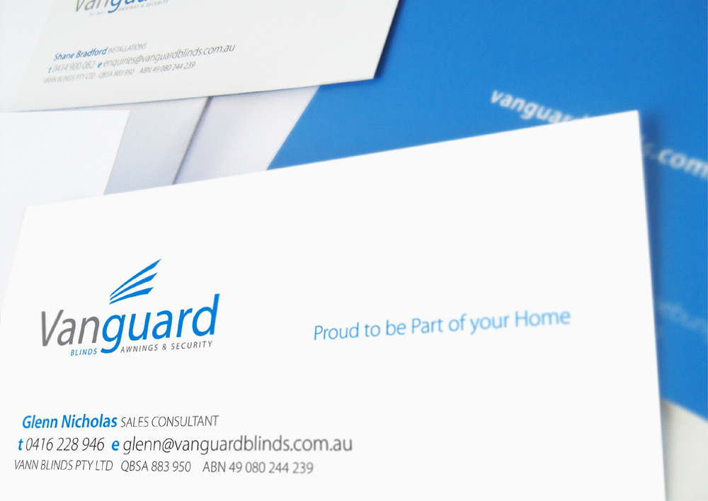 vanguard-blinds-branding-12.jpg