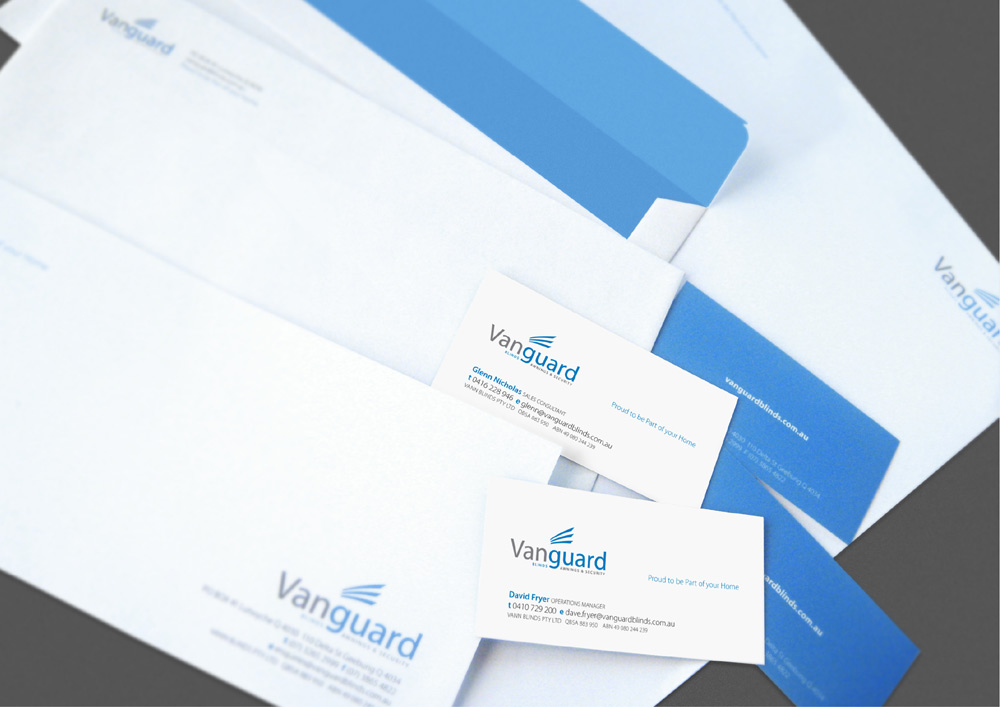 vanguard-blinds-branding-13.jpg