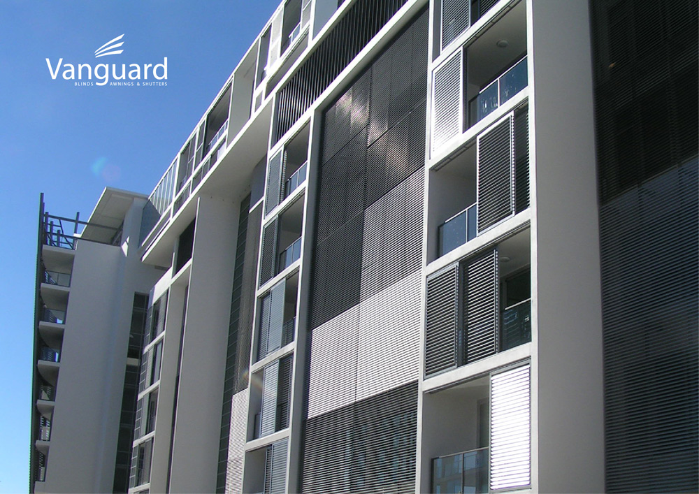 vanguard-blinds-branding-14.jpg