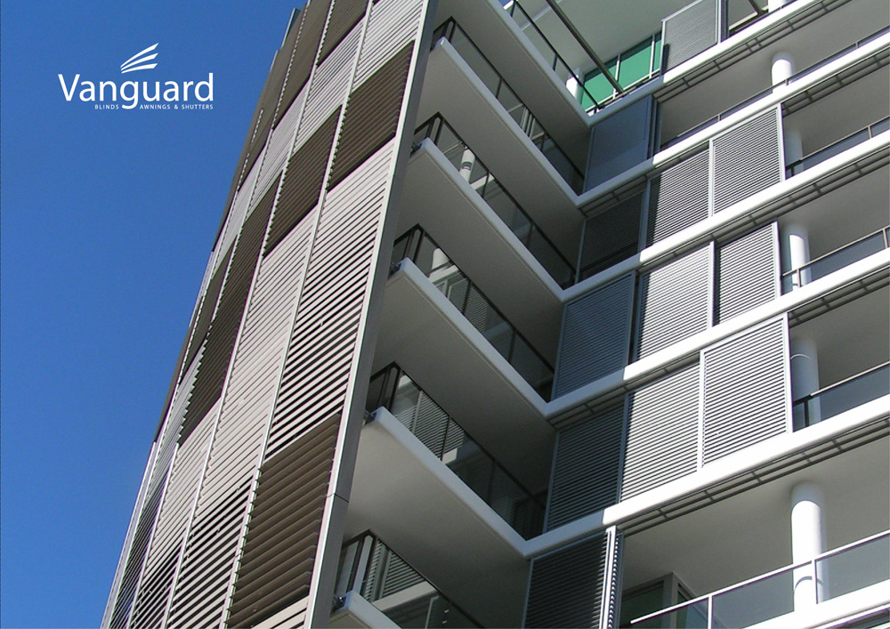 vanguard-blinds-branding-15.jpg