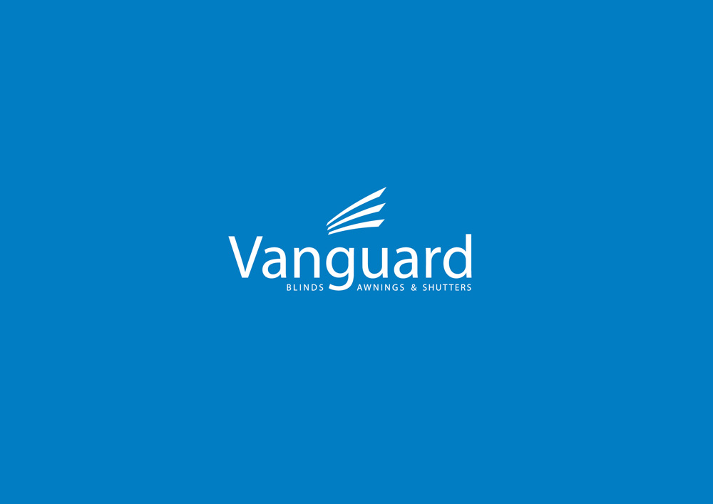 vanguard-blinds-branding-3.jpg