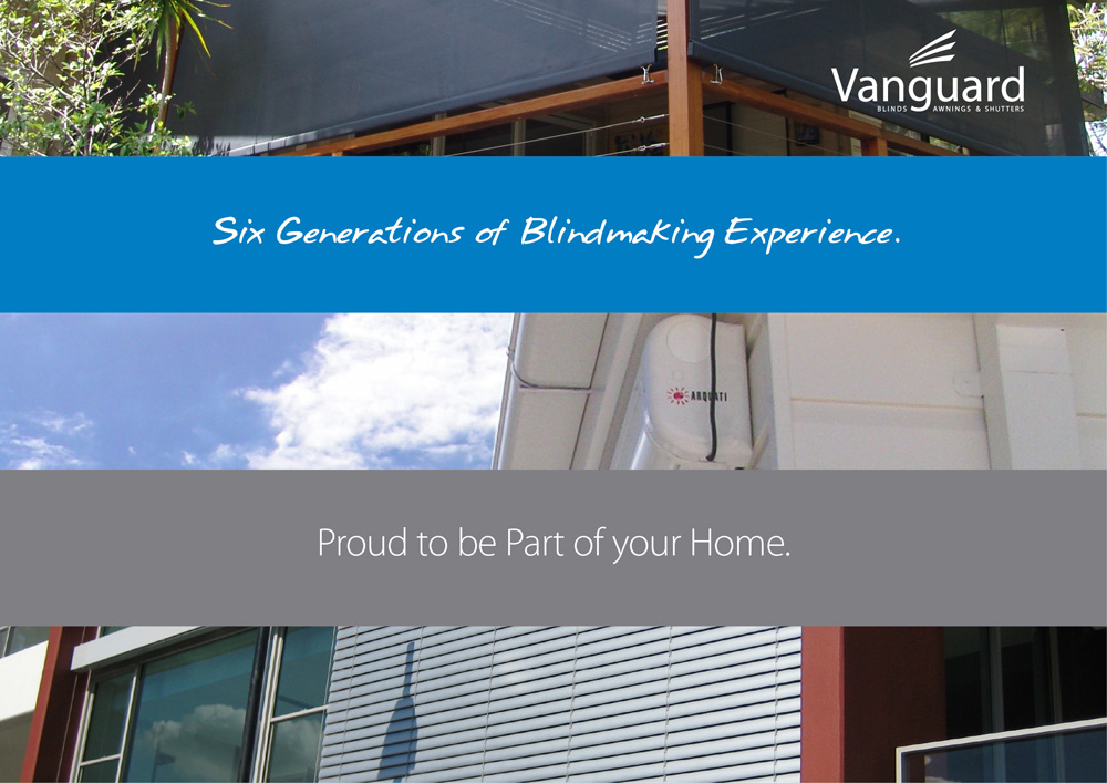 vanguard-blinds-branding-7.jpg